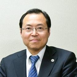弁護士法人古澤早瀬|古澤仁之