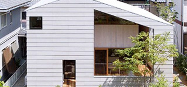 smilo architects unit