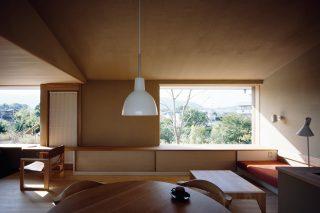 松彦建設|京都サロン