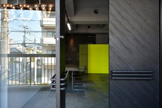 株式会社バロック|京都オフィス