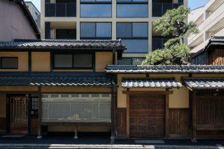 一級建築士事務所 紺谷博行建築都市設計事務所