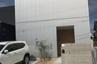 Q.T.C.Create建築デザイン